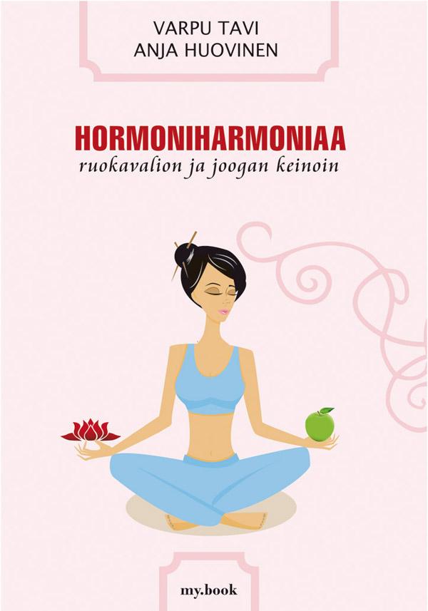 Hormoniharmoniaa