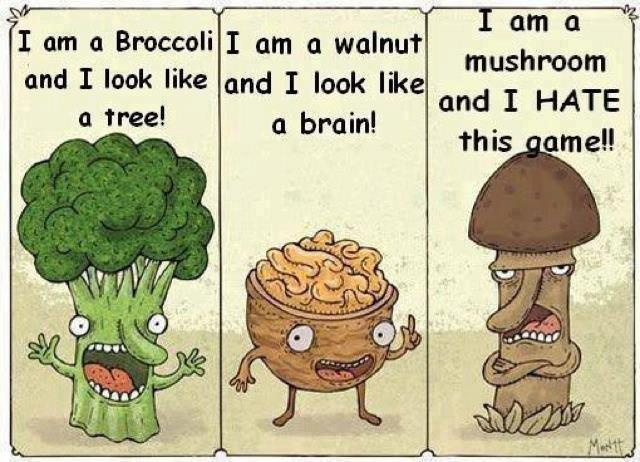 broccoli-mushroom_fb_idealist