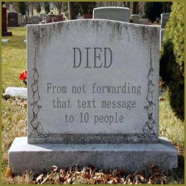died-from