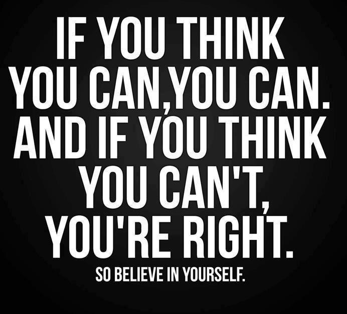ifyouthinkyoucan