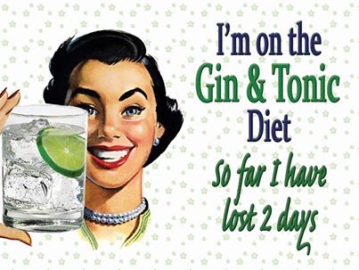 gin-and-tonic.diet