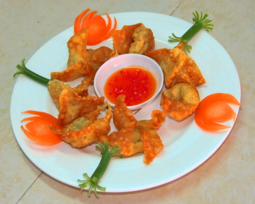 chicken-and-prawn-wonton