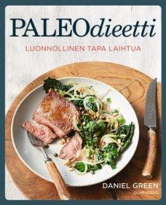paleodieetti97654