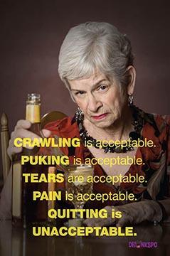Drunkspo_Poster_CrawlingLR__08703.1385093408.380.380