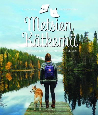 metsien_katkema04377